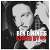 Stand By Me (Ben E. King Cover)