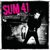 Sum 41 - UnderClass Hero | Drum, Guitar & Bass Cover
