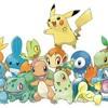 Pokemon Theme - D86 Remix