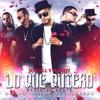 Lo Que Quiero (Remix) - Jowell Y Randy Ft. Divino, Arcangel, Farruko & DjVicente