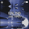 Ealing. - Juke.Tape.1 - Werk It Mo' (with Messages In Light)