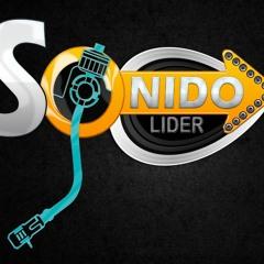 04 - AL PEDOMIX - NEMOO (Dj Gonza Sonido Lider)