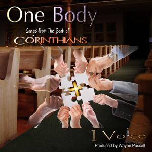 1 Corinthians 155758  NKJV  eBible