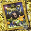 "Unreleased Music by Da Productz called "" My People"" 1999"