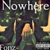 fonz nowhere