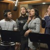 Keep It Moving Cover Empire Cast Mp3
