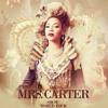 Beyoncé - The Mrs. Carter Show World Tour (2014)