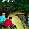 The Hardy Boys #6: The Shore Road Mystery by Franklin W. Dixon, read by Bill Irwin