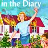 Nancy Drew #7: The Clue in the Diary by Carolyn Keene, read by Laura Linney