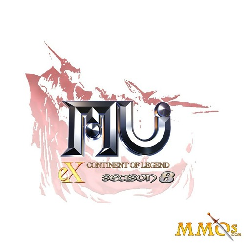 Mu Online - Lorencia Theme by MMOs com playlists on SoundCloud