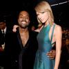 Kin Folk ft. Kanye West (Taylor Swift BeatTape Track 5)