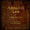 Annabel Lee by Edgar Alan Poe