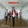Geisha -UNCONDITIONALLY Katty Perry Cover (music everywhere)