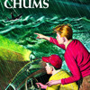 The Hardy Boys #4: The Missing Chums by Franklin W. Dixon, read by Bill Irwin