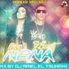 Esa Nena JBeat El Invasor Remix By Dj Ariel El Stunami.mp3