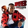 Airplanes by B.O.B and Hayley Williams cover