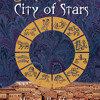 Stravaganza: City of Stars by Mary Hoffman, read by Kathe Mazur