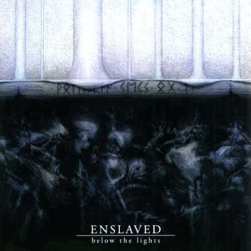 Havenless - Enslaved