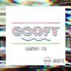 MARSHALL Mix For #GOOFY0308
