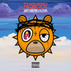 Nobody - Cheif Keef ft Kanye West
