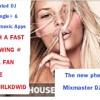 Anchor lyrics by Tritonal-Ft. Mixmaster DJ FRITZ(Progressive house)(Mastering sound wave By DJ FRITZ