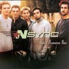 This I Promise You- NSync