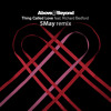 Download Above And Beyond - Thing Called Love (5May Remix) Mp3