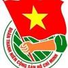Đoàn Thanh Niên Cộng Sản Việt Nam