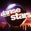 TF1 Danse Avec Les Stars (Dodo tv sponsorship)