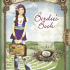 The Fairy Godmother Academy #1: Birdie's Book by Jan Bozarth, read by Lynde Houck