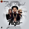 Kiss Daniel - Woju (Remix) ft Tiwa Savage & Davido