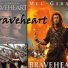 James Horner - Braveheart Soundtrack