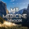 'My Medicine' (Official Audio)