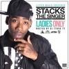 Ladies Only - Stacks The Singer , Take It Pt2 Ft Manuel