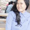 Bunga Citra Lestari - Cinta Sejati ( Cover By Alfaresta Anteng T. )