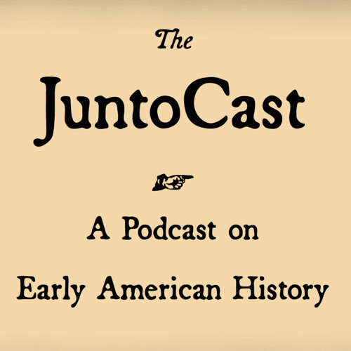 Ep. 14: Popular Protest In Early America