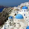 Greek Summer - Paploviante