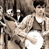 Mumford and Sons - Ghost That We Knew (cover) mp3