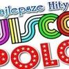Disco Polo Live! - Niedziela 20.00 - Radio Polska Live!