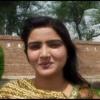Aaima Khan Aima Saraike Mushaira 2015