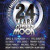 FRANKY KLOECK @ 24 YEARS CHERRY MOON