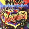 Tak bisakah (Peterpan Cover) Feat Ochy(FixMix)