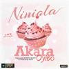 Niniola - Akara Oyibo