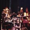 Killian Jouffroy - Michael Jackson - Heartbreaker - Drum Cover
