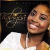 Benita Okojie - Kabiyesi Featuring Kenny K'Ore