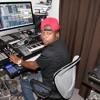 NEVER ASK WHY RNB BEATZ - PROD AND MIXED BY DJ KAY DEE BEATZ