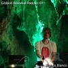Gibbon Arboreal Podcast 011:: Franco Bianco