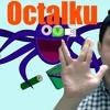 Octalku Ep.3- Shiny Pokemon, Final Fantasy Gone Wild, And A Fond Farewell