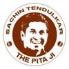 Dhanush's Sachin Anthem