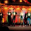 You'll Come - Hillsong United (Kwerdas Band, Kwerdas 2011: Umalab Ka)